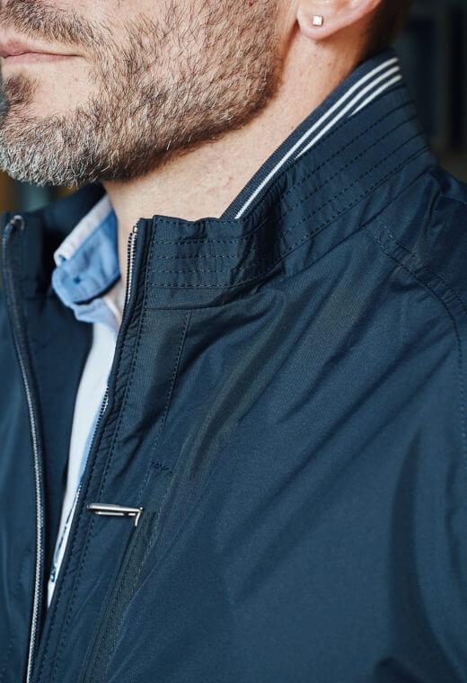 Sportswear homme Besançon outerwear EAMOND-SPO701-7001