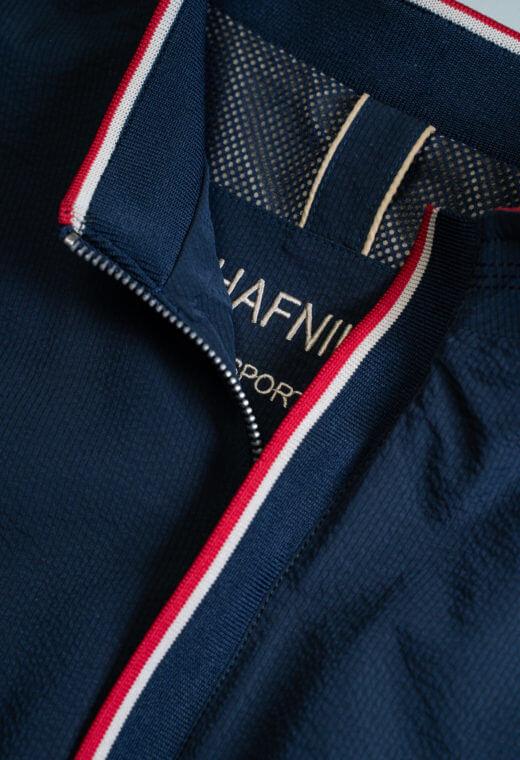 Sportswear homme Besançon outerwear MAHO-SPO504-5804